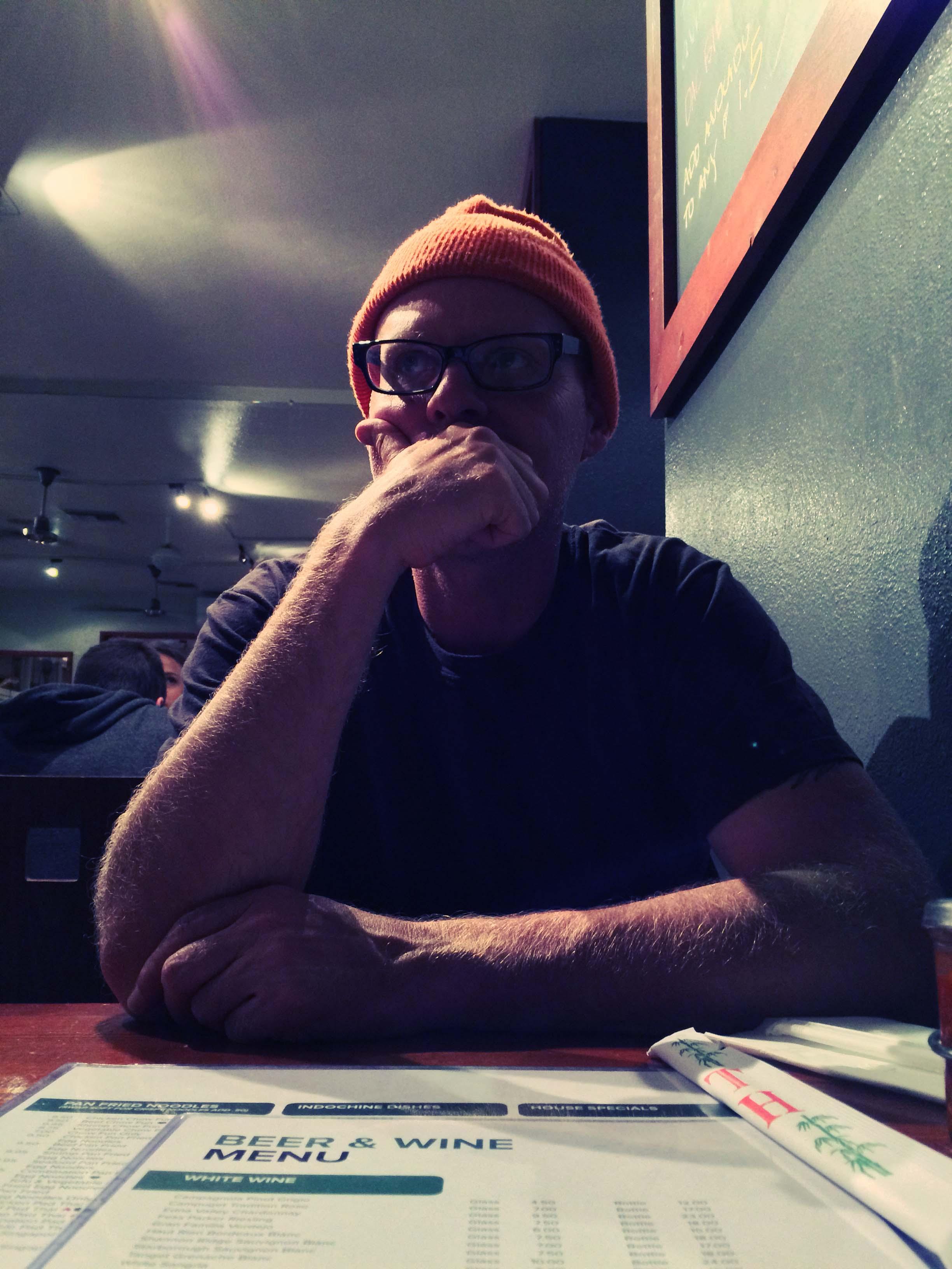 eric coyote-orange hat WEB 2.jpg