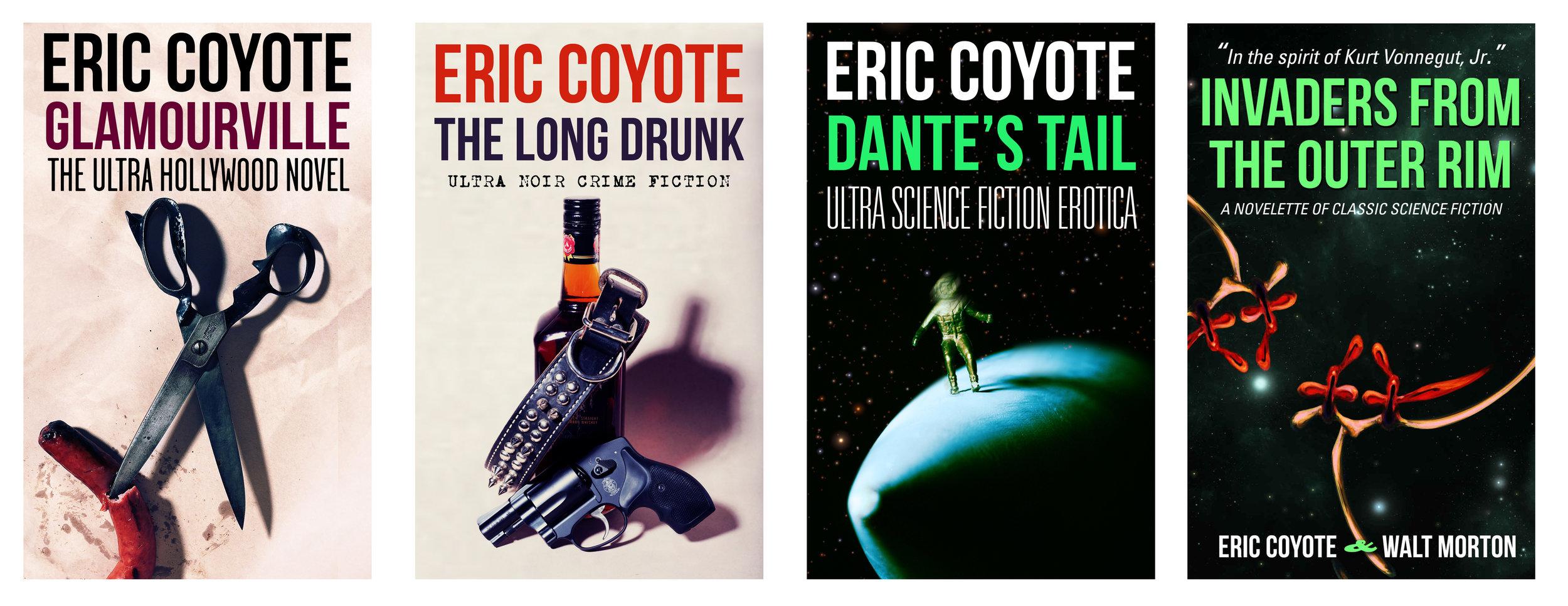 Eric Coyote Cover.jpg