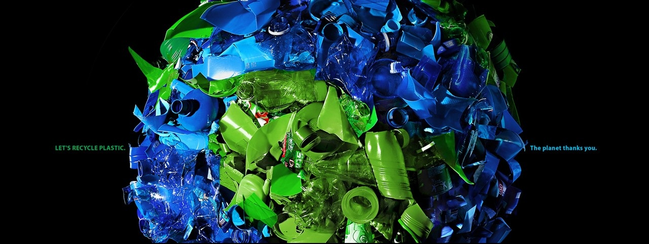Sustainability and Plastic -