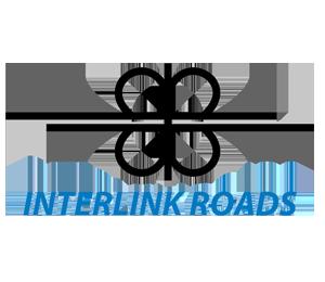 interlink1.png