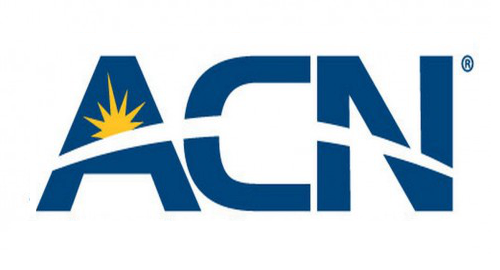 acn.png