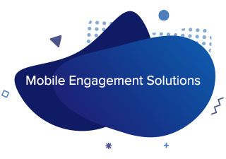engage-business-units-mobile-engagement.png