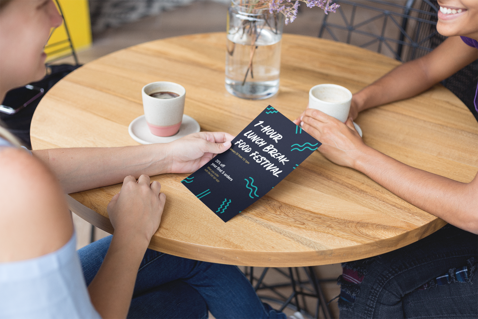 flyer-mockup-featuring-two-friends-at-a-cafe-21859.png