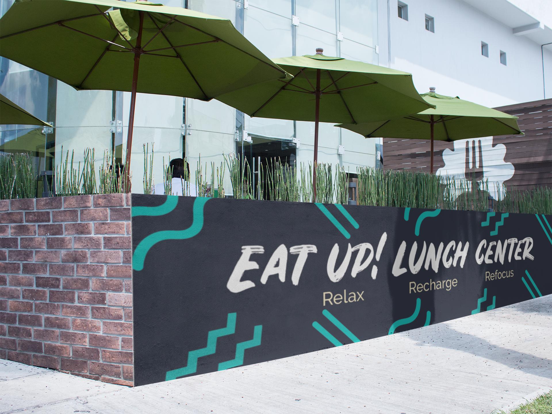 horizontal-banner-mockup-outside-a-restaurant-a10858.png