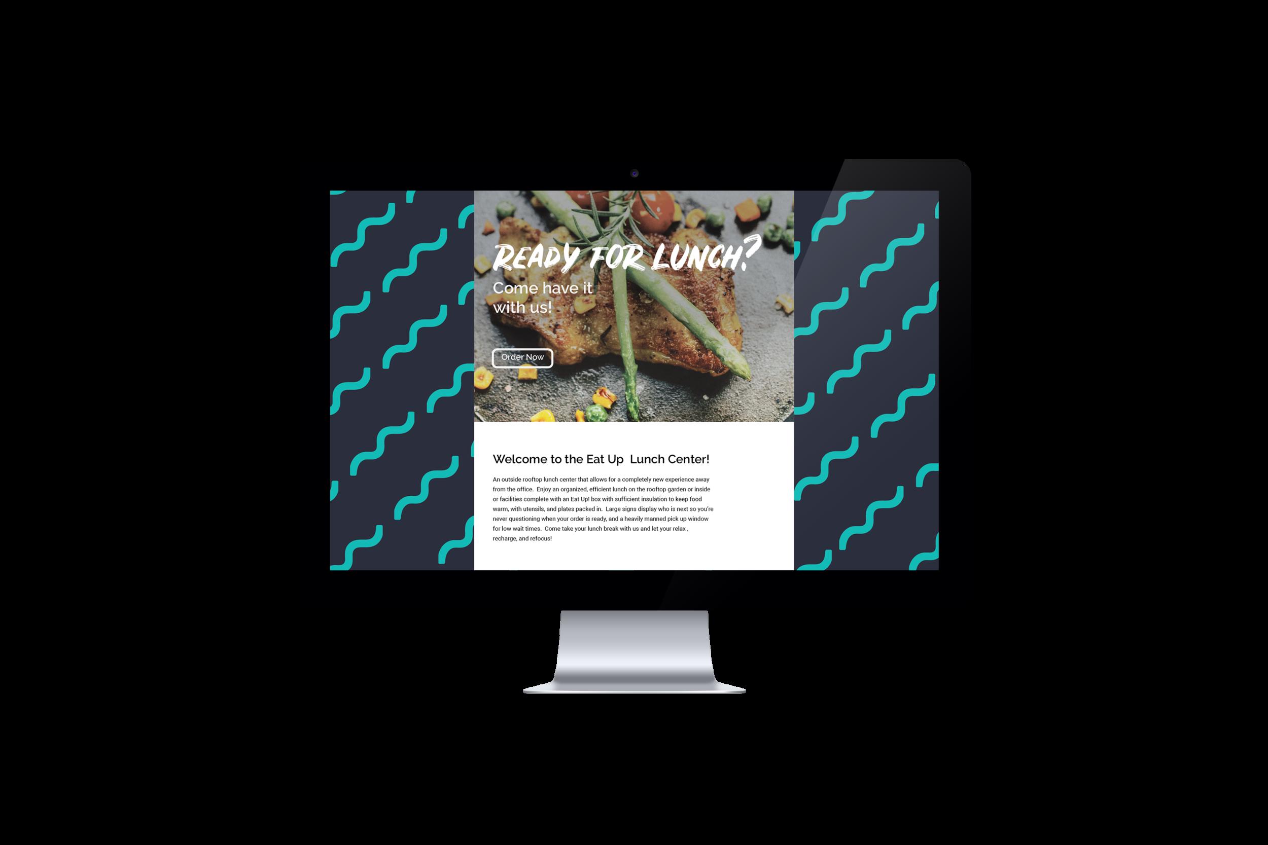Website 1.png