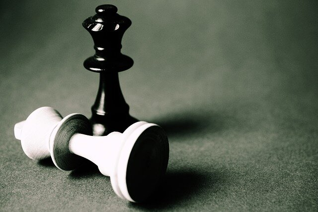 board-game-1846400_640.jpg