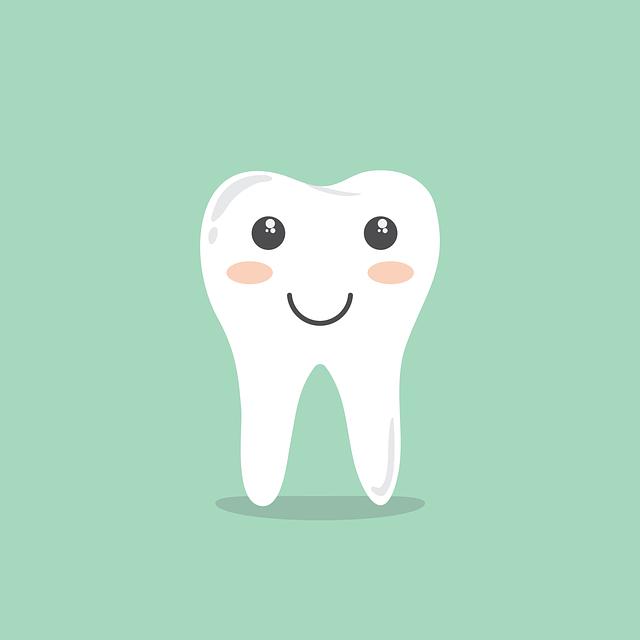 teeth-1670434_640.png