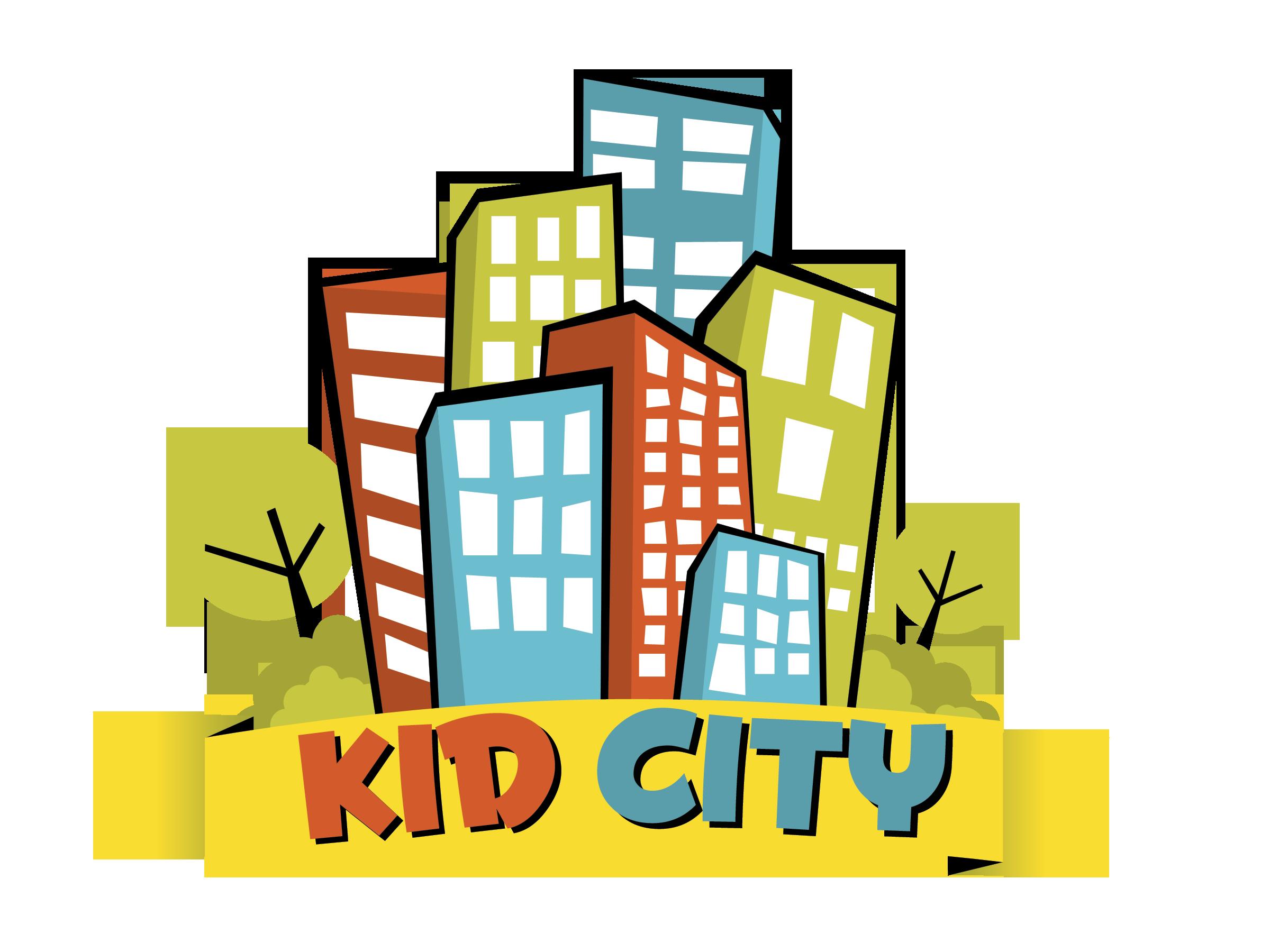 KidCity-Logo-Final.png