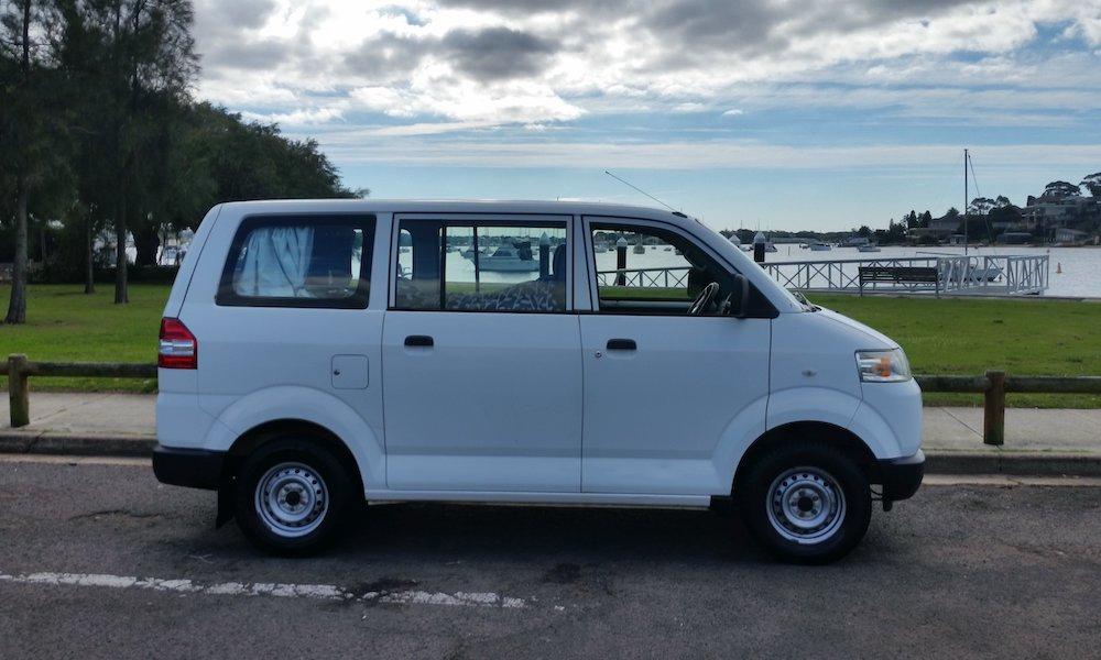 autosleepers-campervans-hire-sydney-motorhomes-hire-hightop-budget-berth-mini-camper-1.jpg