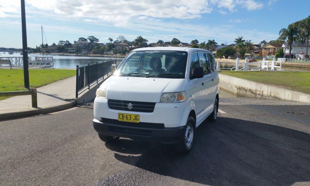 autosleepers-campervans-hire-sydney-motorhomes-hire-hightop-budget-berth-mini-camper-2.jpg