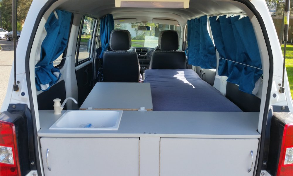 autosleepers-campervans-hire-sydney-motorhomes-hire-hightop-budget-berth-mini-camper-5.jpg