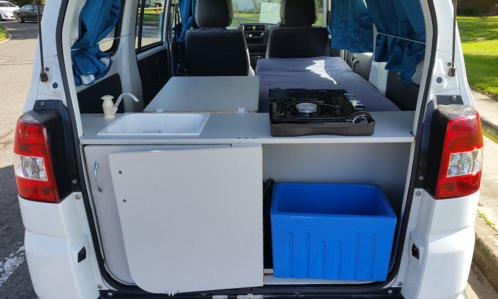autosleepers-campervans-hire-sydney-motorhomes-hire-hightop-budget-berth-mini-camper-6.jpg