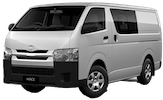 autosleepers-campervans-hire-motorhomes-locations-sydney-adelaide-brisbane-cairns-melbourne-gold-coast-mini-hightop-euro-deluxe-budget-2.png