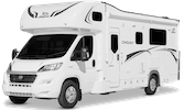 autosleepers-campervans-hire-motorhomes-locations-sydney-adelaide-brisbane-cairns-melbourne-gold-coast-mini-hightop-euro-deluxe-budget-5.png