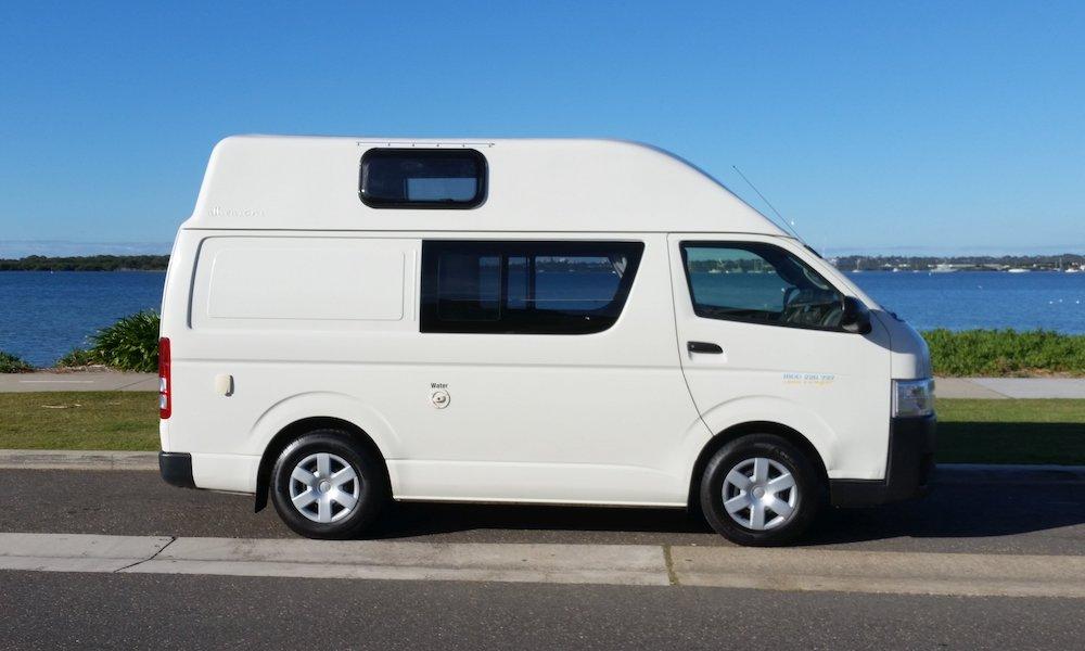 autosleepers-campervans-hire-sydney-motorhomes-hire-hightop-budget-berth-hightop-1.jpg