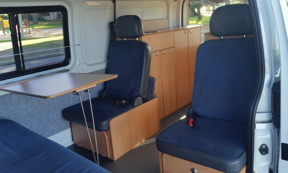autosleepers-campervans-hire-sydney-motorhomes-hire-hightop-budget-berth-hightop-3.jpg