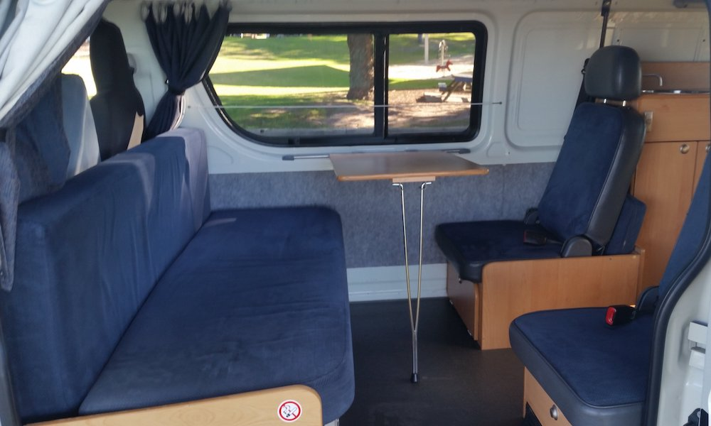 autosleepers-campervans-hire-sydney-motorhomes-hire-hightop-budget-berth-hightop-4.jpg