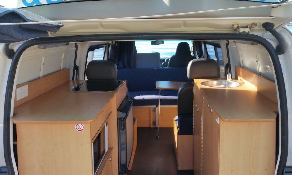 autosleepers-campervans-hire-sydney-motorhomes-hire-hightop-budget-berth-hightop-5.jpg