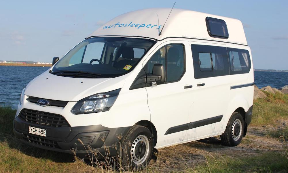 autosleepers-campervans-hire-sydney-motorhomes-hire-hightop-budget-berth-euro-camper-1.jpg