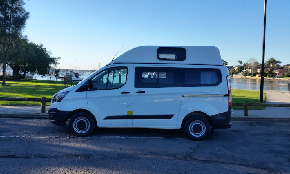 autosleepers-campervans-hire-sydney-motorhomes-hire-hightop-budget-berth-euro-camper-2.jpg
