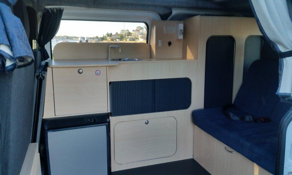 autosleepers-campervans-hire-sydney-motorhomes-hire-hightop-budget-berth-euro-camper-3.jpg