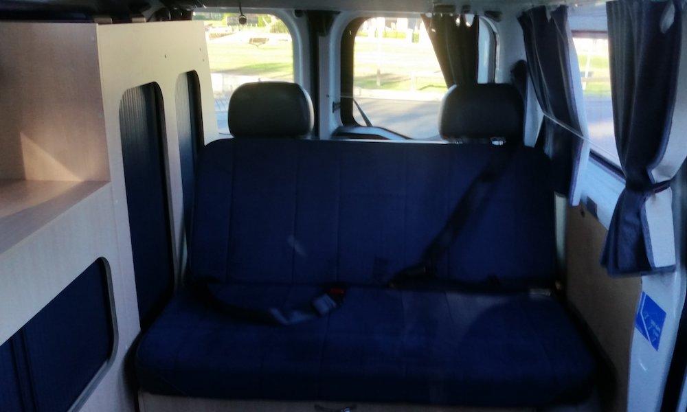 autosleepers-campervans-hire-sydney-motorhomes-hire-hightop-budget-berth-euro-camper-4.jpg