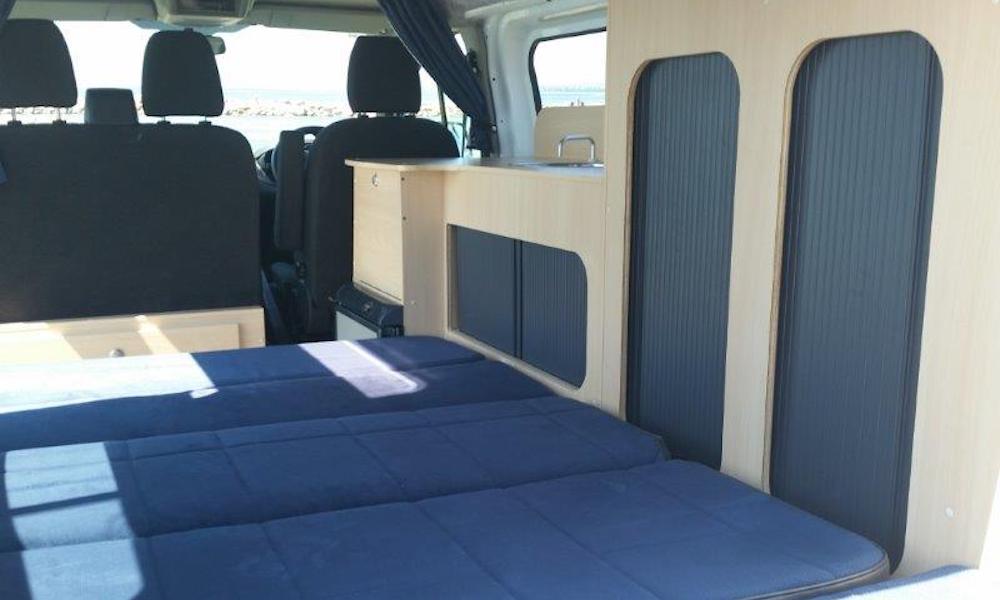 autosleepers-campervans-hire-sydney-motorhomes-hire-hightop-budget-berth-euro-camper-5.jpg