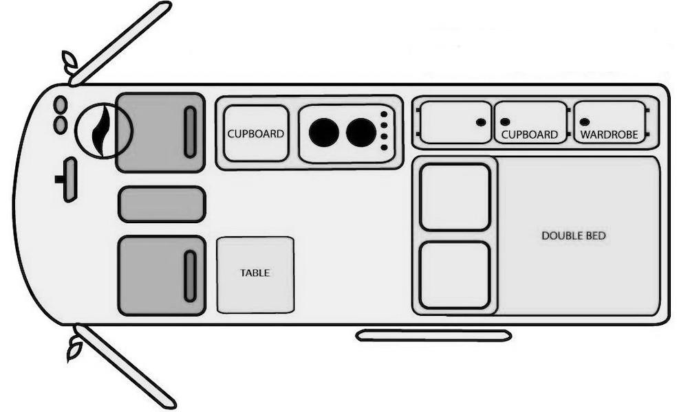 autosleepers-campervans-hire-sydney-motorhomes-hire-hightop-budget-berth-euro-camper-7.jpg