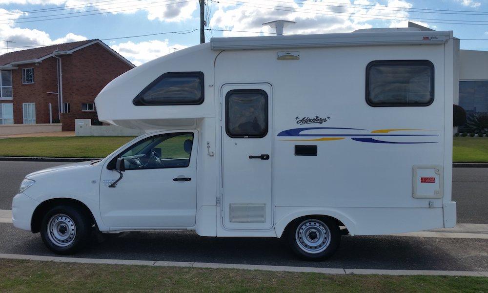 autosleepers-campervans-hire-sydney-motorhomes-hightop-budget-deluxe-4berth-australia-adventurer-3.jpg