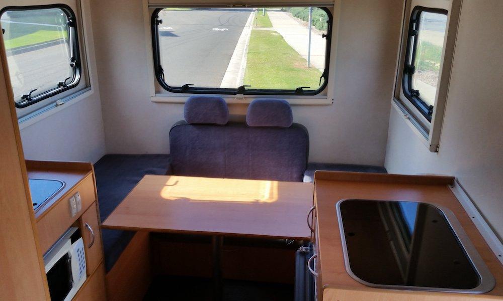 autosleepers-campervans-hire-sydney-motorhomes-hightop-budget-deluxe-4berth-australia-adventurer-4.jpg