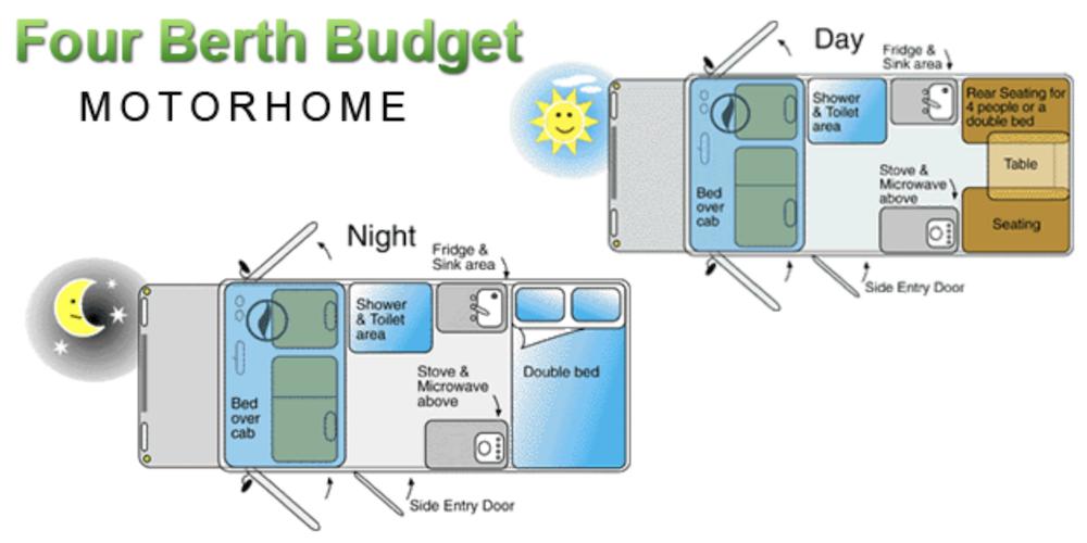autosleepers-campervans-hire-sydney-motorhomes-hightop-budget-deluxe-4berth-australia-adventurer-8.png