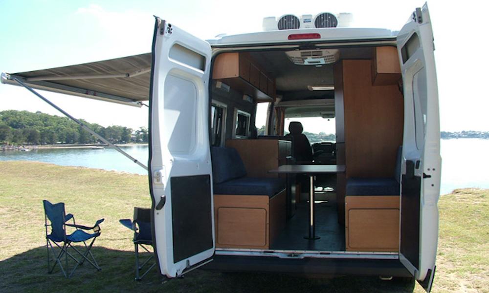 autosleepers-campervans-hire-sydney-motorhomes-hightop-budget-deluxe-4berth-australia-fiat-cruiser-2.jpg