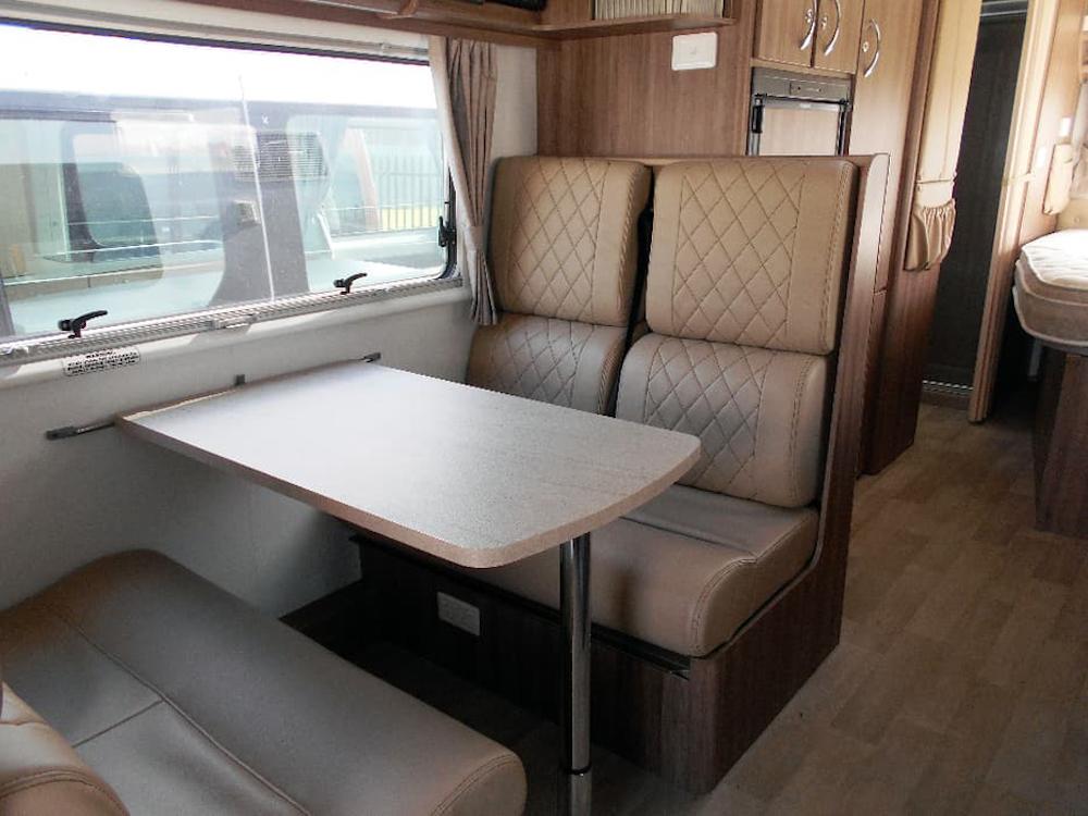 autosleepers-campervans-hire-sydney-motorhomes-australia-6berth-deluxe-mercedes-2.jpg