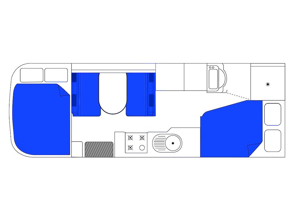 autosleepers-campervans-hire-sydney-motorhomes-australia-6berth-deluxe-mercedes-7.png