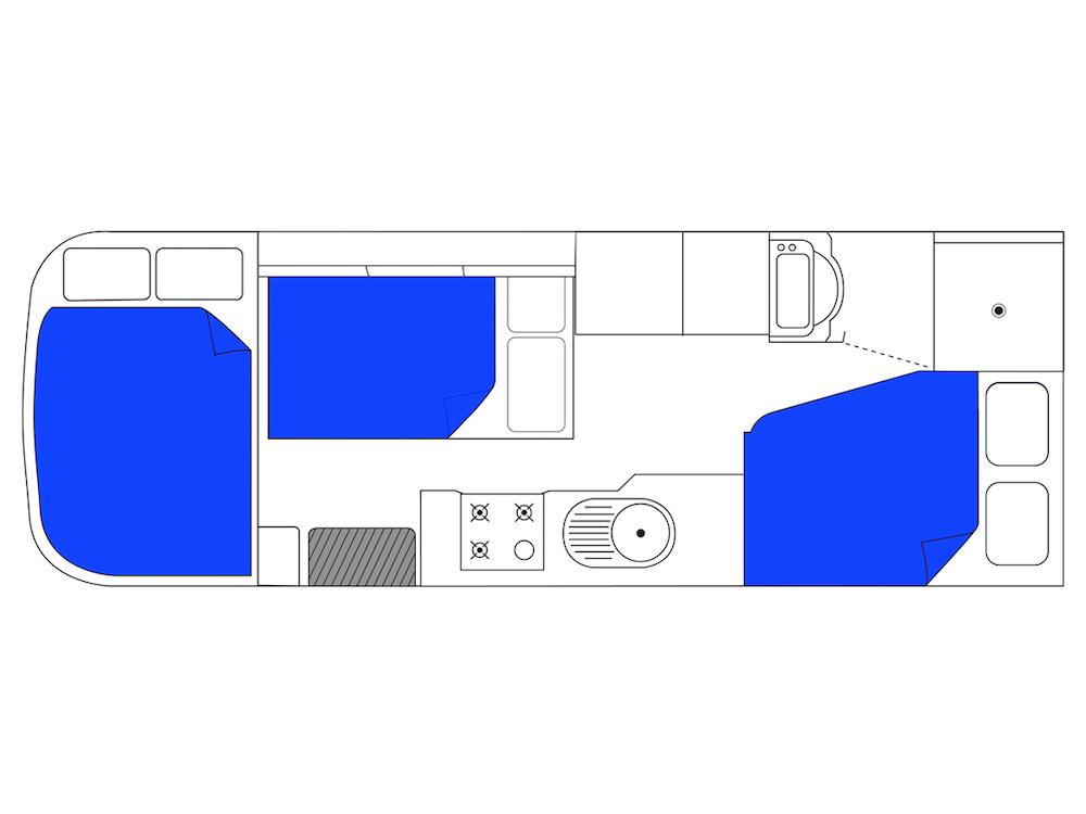 autosleepers-campervans-hire-sydney-motorhomes-australia-6berth-deluxe-mercedes-8.png