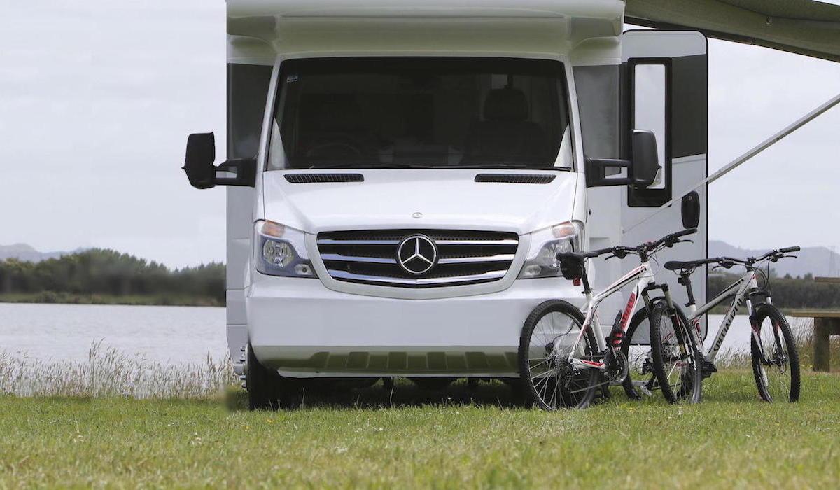 AUTOSLEEPERS — Campervan Motorhome Hire|Hightop|Euro|Deluxe