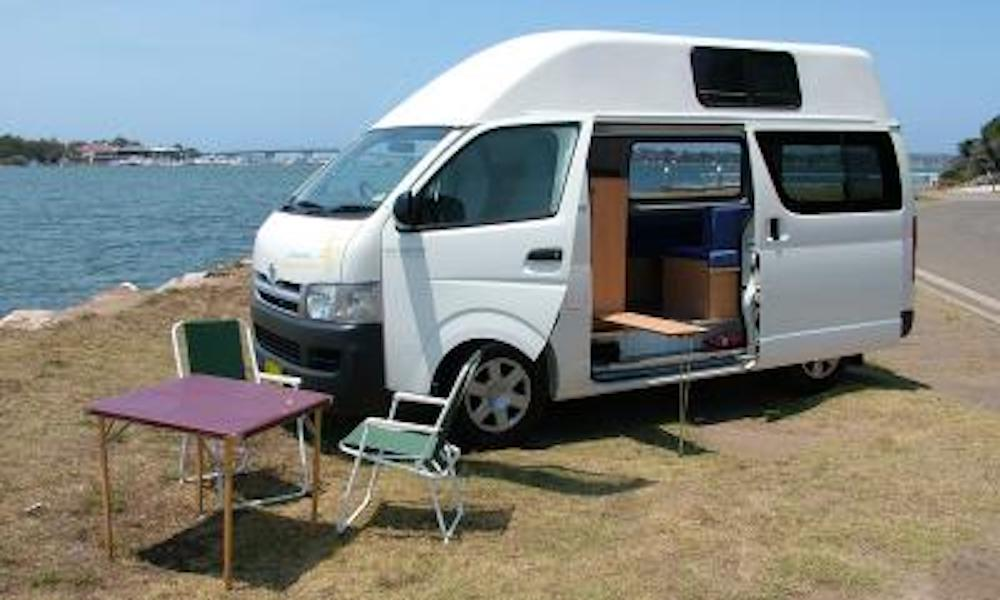 autosleepers-campervans-hire-sydney-motorhomes-hightop-budget-deluxe-3berth-australia-hightop-camper-7.jpg