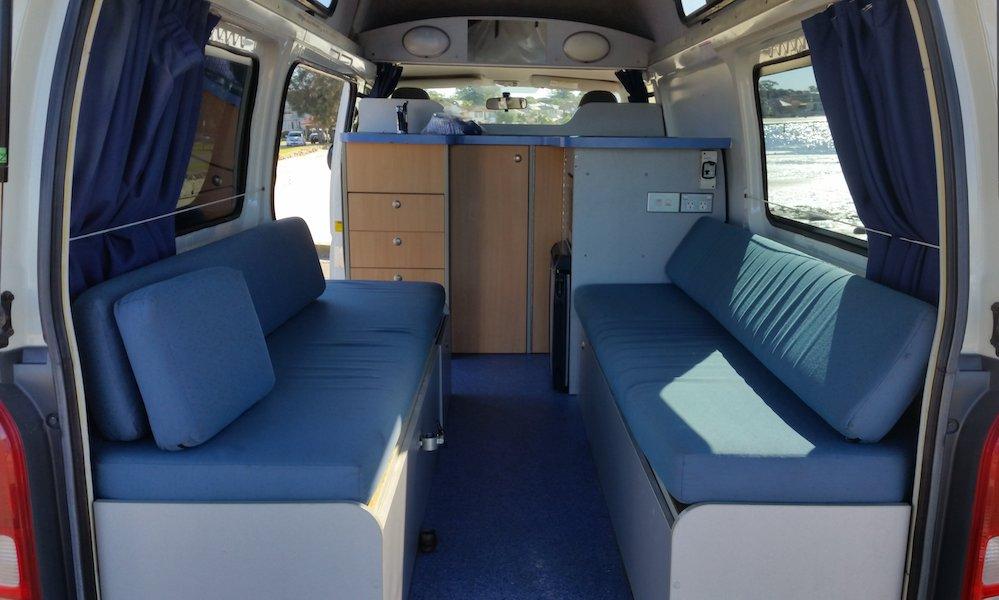 autosleepers-campervans-hire-sydney-motorhomes-hightop-budget-deluxe-3berth-australia-hightop-camper-4.jpg