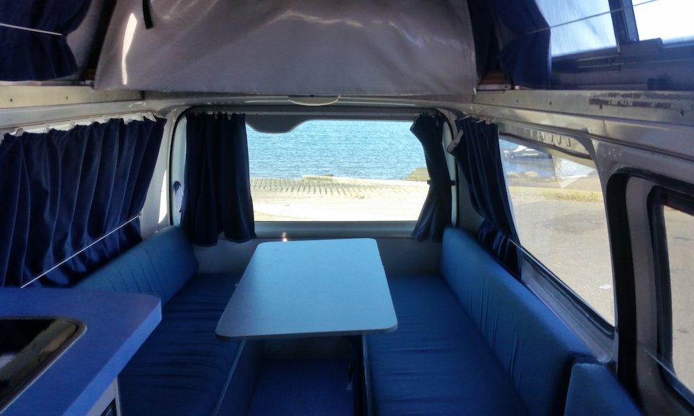 autosleepers-campervans-hire-sydney-motorhomes-hightop-budget-deluxe-3berth-australia-hightop-camper-5.jpg