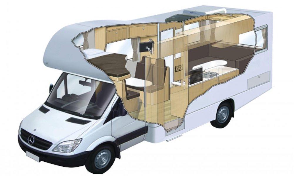 autosleepers-campervans-hire-sydney-motorhomes-hightop-budget-deluxe-australia-6berth-6.jpg