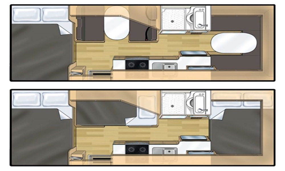 autosleepers-campervans-hire-sydney-motorhomes-hightop-budget-deluxe-australia-6berth-7.jpg
