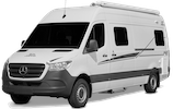 autosleepers-campervans-hire-motorhomes-locations-sydney-adelaide-brisbane-cairns-melbourne-gold-coast-mini-hightop-euro-deluxe-budget-4.png