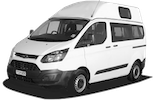autosleepers-campervans-hire-motorhomes-locations-sydney-adelaide-brisbane-cairns-melbourne-gold-coast-mini-hightop-euro-deluxe-budget-3.png