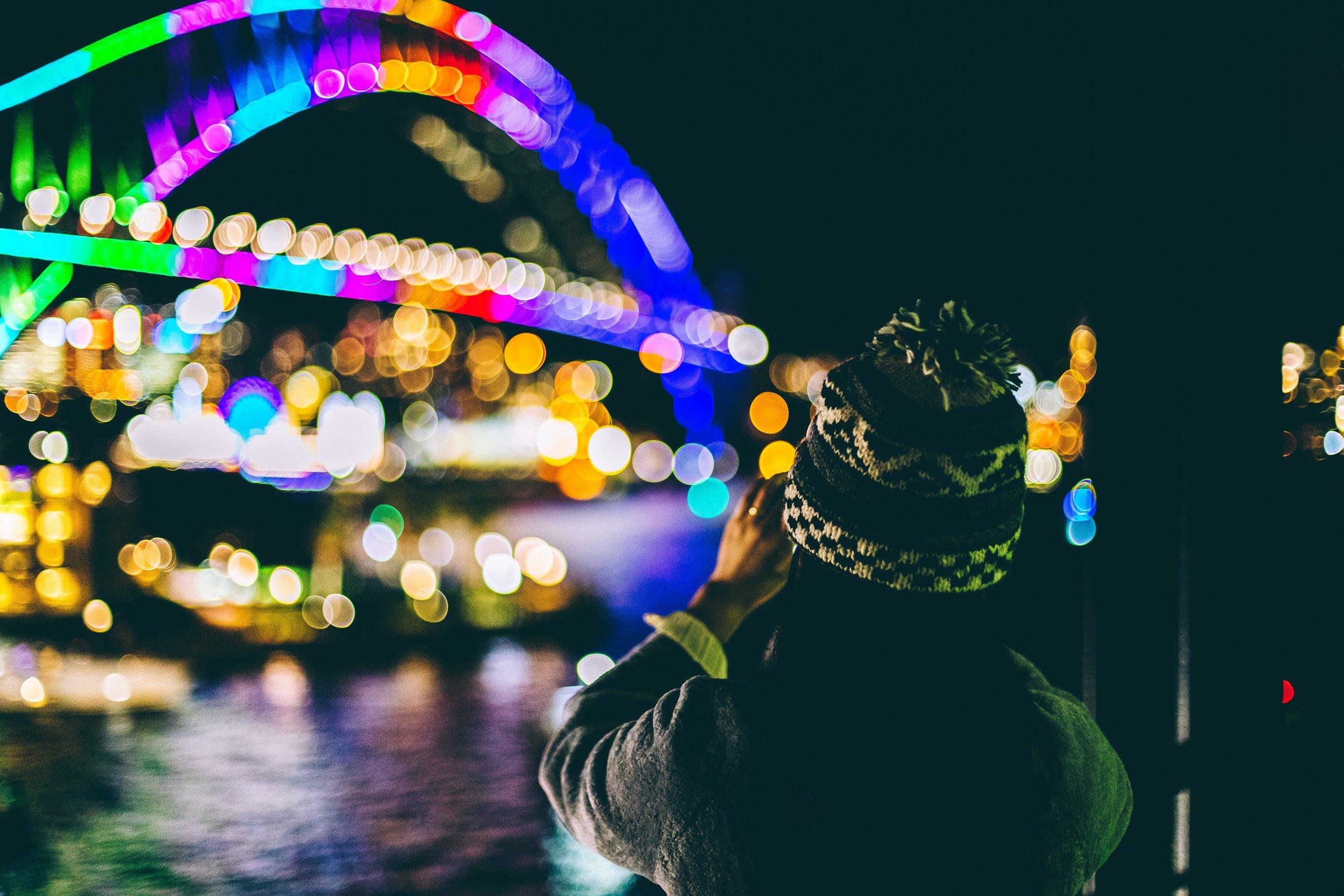 bridge_vivid.jpg
