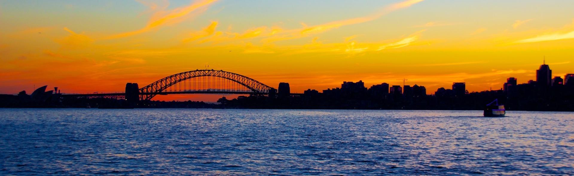 sydney_sunset.jpg