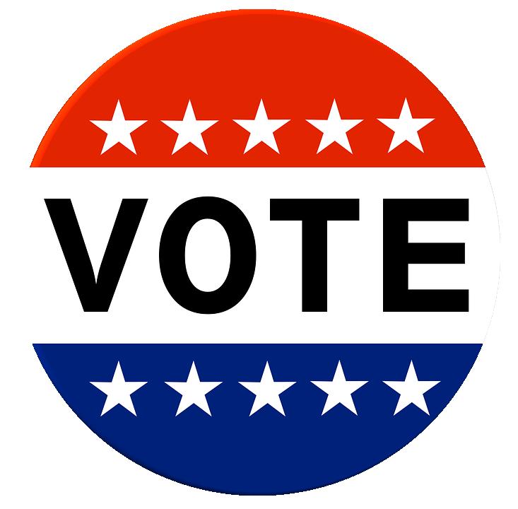 vote-1319435_960_720.png