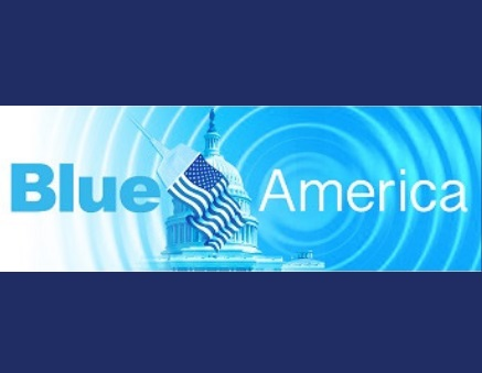 blue_america_pac_square.jpg