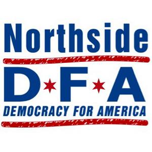 NDFA.png