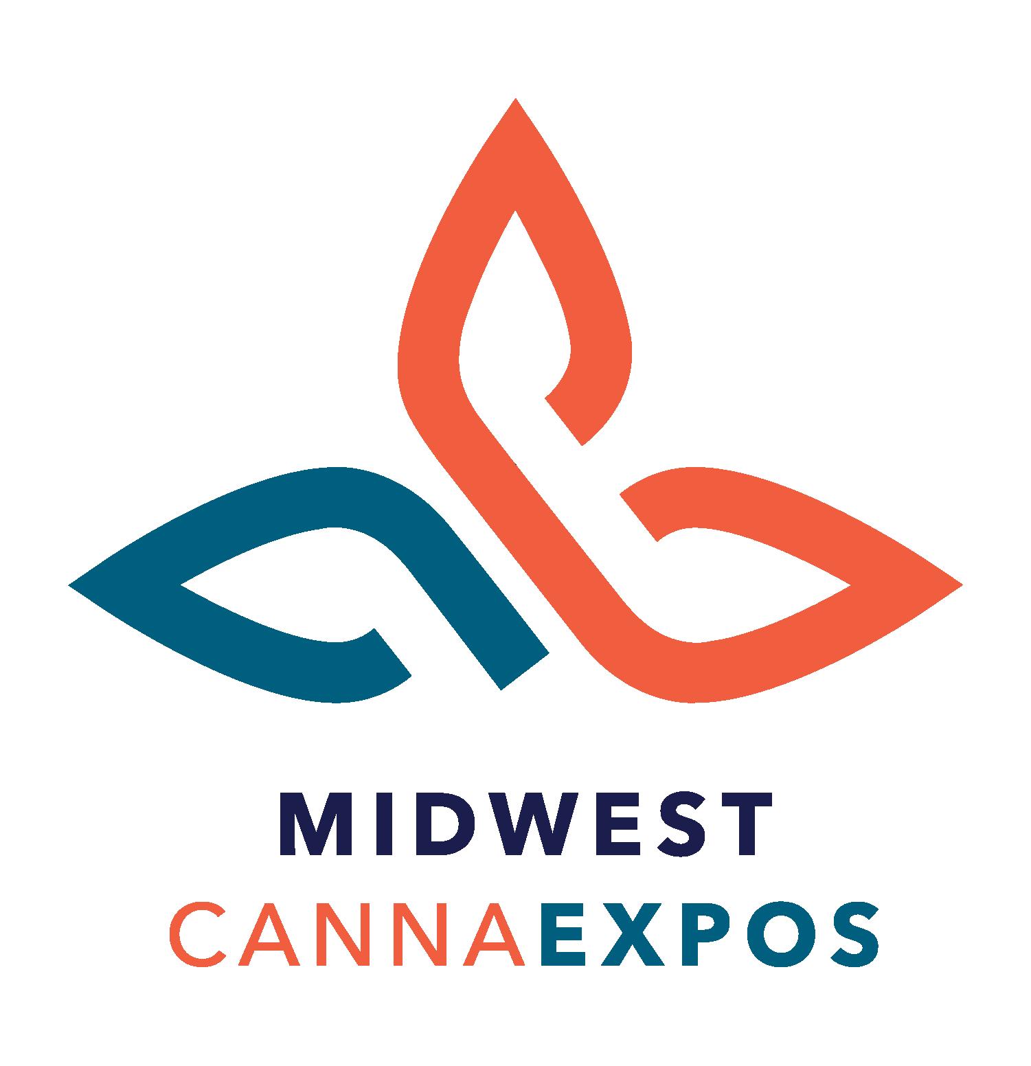 2019_MidwestCannaExpo-Logo_Color.png
