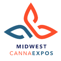 midwest website logo temp.png